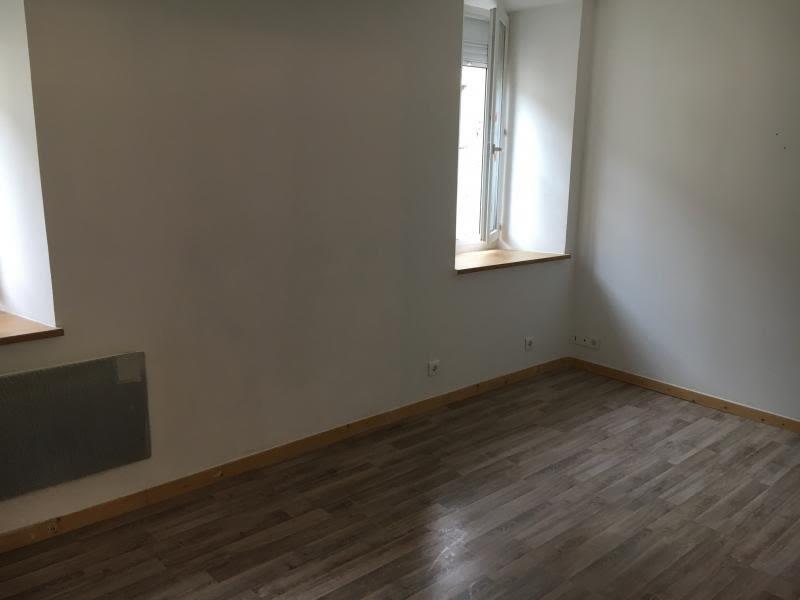 Sale house / villa Labastide rouairoux 59000€ - Picture 4