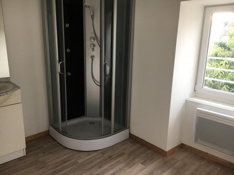 Sale house / villa Labastide rouairoux 59000€ - Picture 5