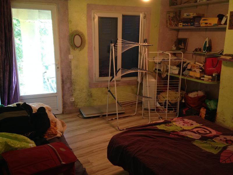 Vente maison / villa Labastide rouairoux 45000€ - Photo 3