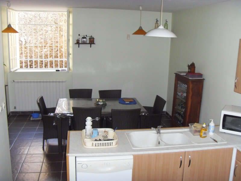 Sale house / villa Secteur mazamet 125000€ - Picture 6