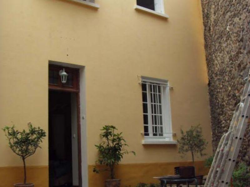 Sale house / villa Secteur mazamet 125000€ - Picture 8