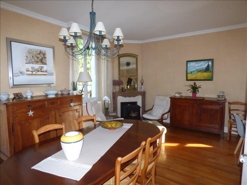 Sale house / villa Mazamet 260000€ - Picture 1