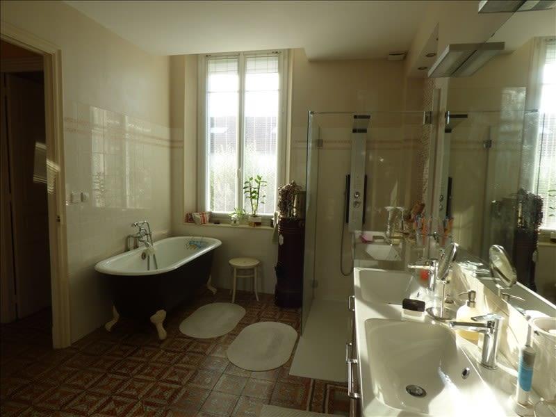 Vente maison / villa Mazamet 260000€ - Photo 3