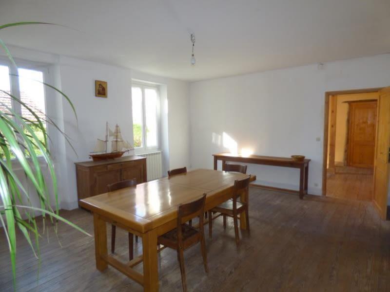 Sale house / villa Mazamet 260000€ - Picture 6