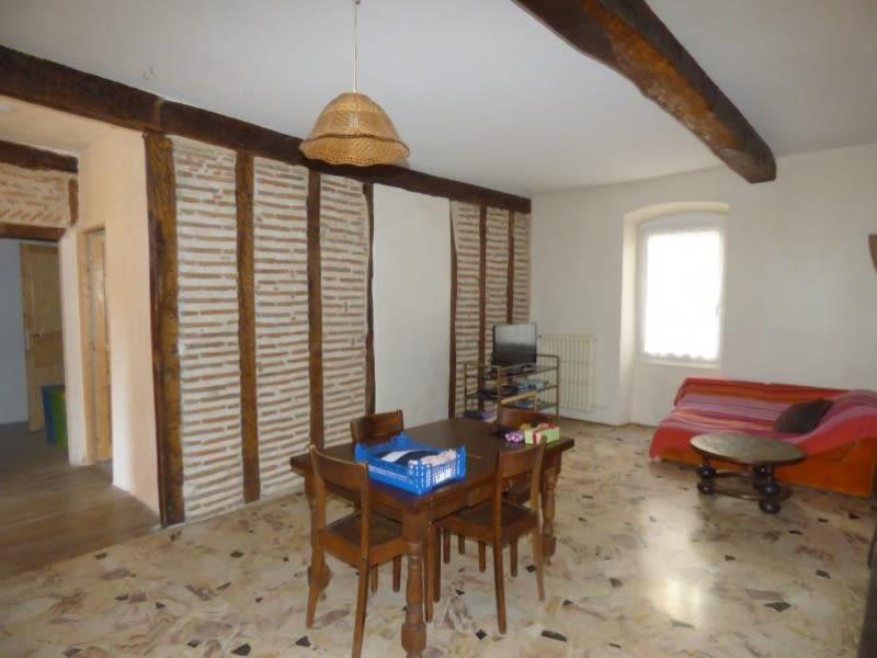 Sale house / villa Mazamet 260000€ - Picture 7