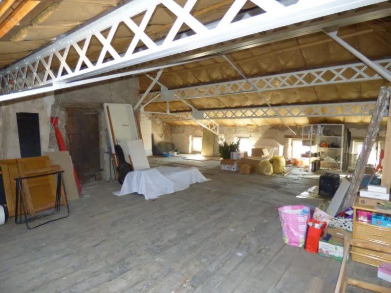 Sale house / villa Mazamet 260000€ - Picture 10