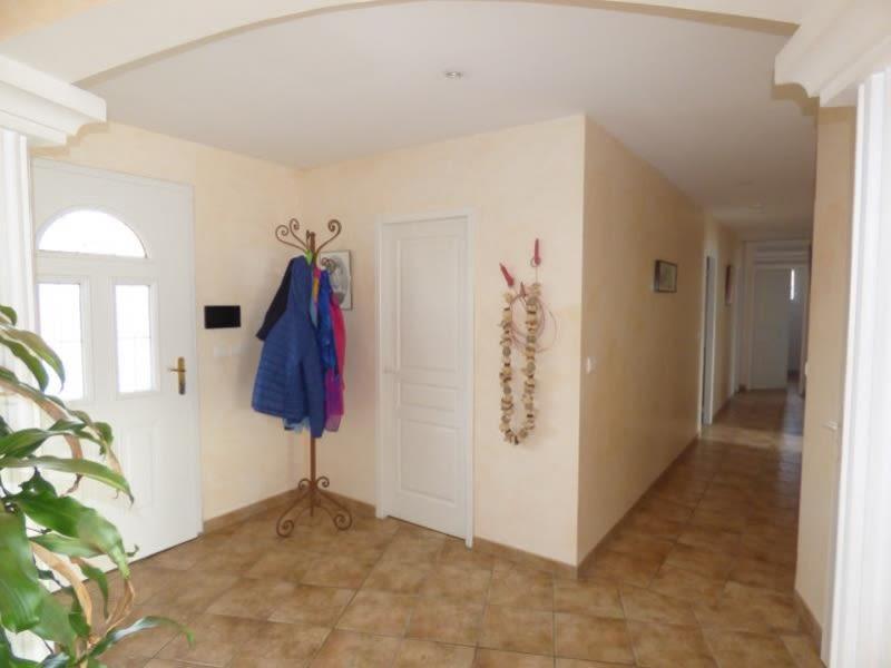 Deluxe sale house / villa Bout du pont de larn 349000€ - Picture 2