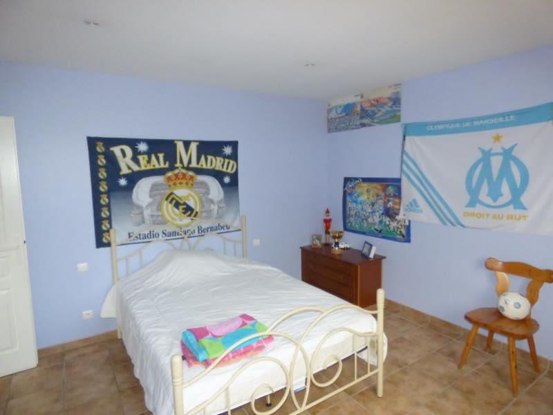 Deluxe sale house / villa Bout du pont de larn 349000€ - Picture 6