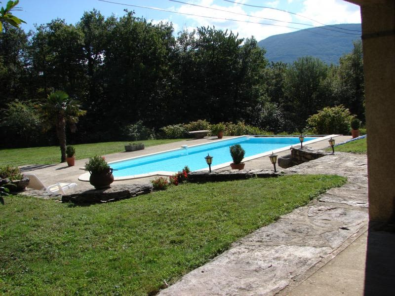 Sale house / villa Mazamet 575000€ - Picture 2