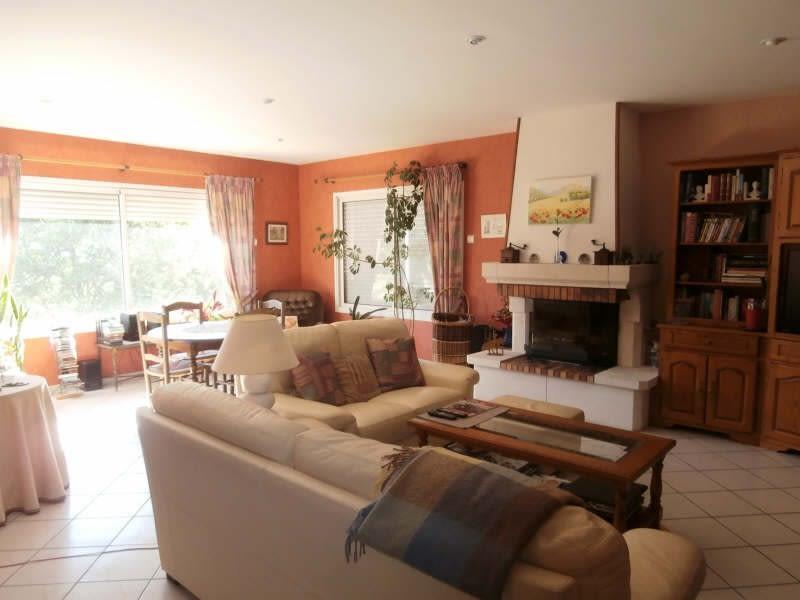 Sale house / villa Mazamet 575000€ - Picture 5