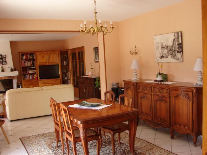 Sale house / villa Mazamet 575000€ - Picture 6