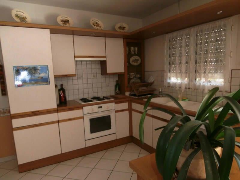 Sale house / villa Mazamet 575000€ - Picture 8