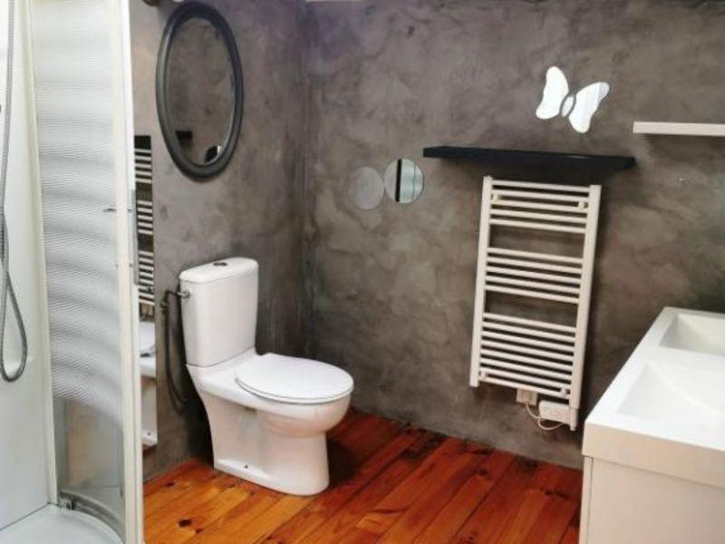 Vente maison / villa Mazamet 88000€ - Photo 6
