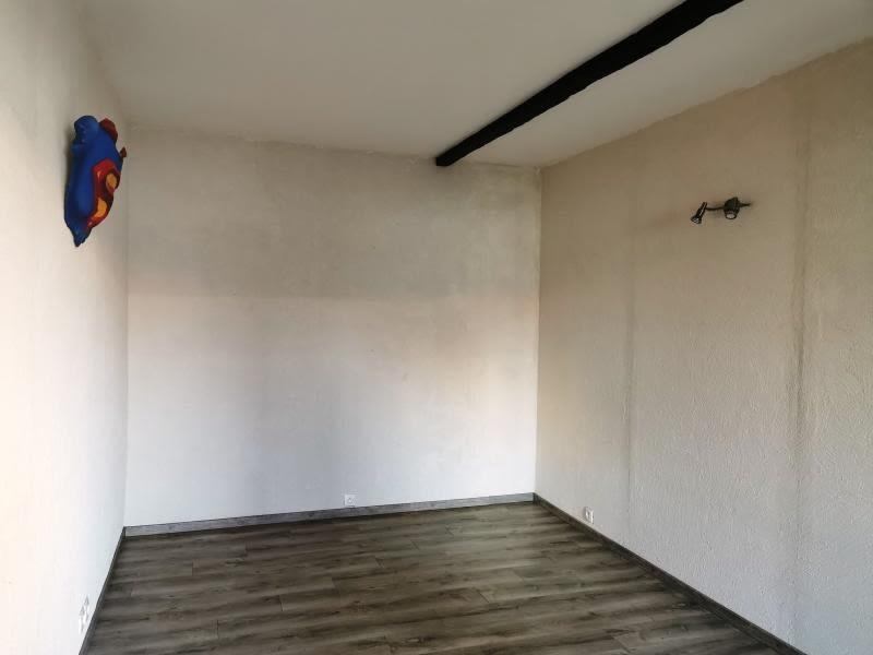 Vente maison / villa Mazamet 88000€ - Photo 8
