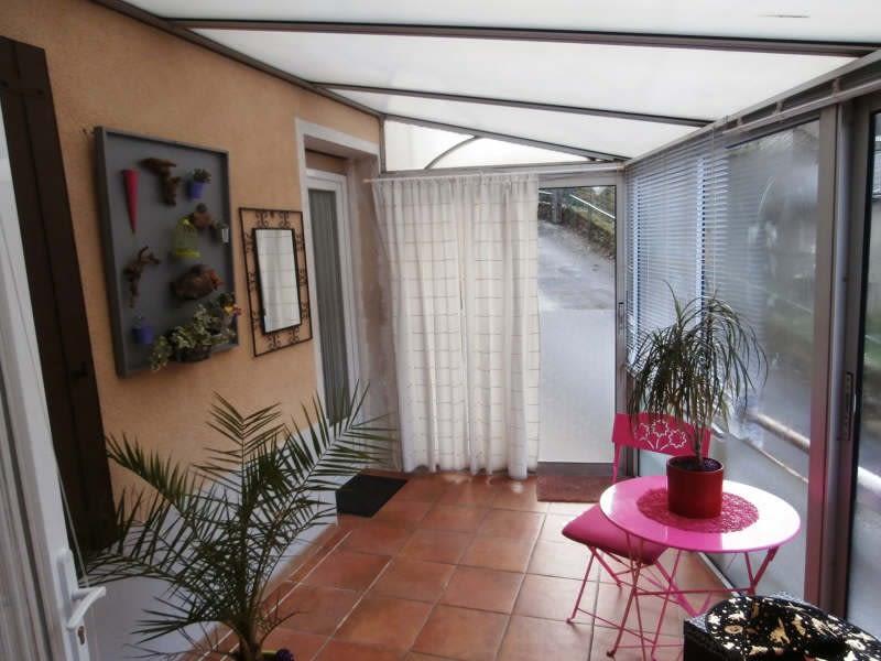 Sale house / villa Secteur de mazamet 60000€ - Picture 1