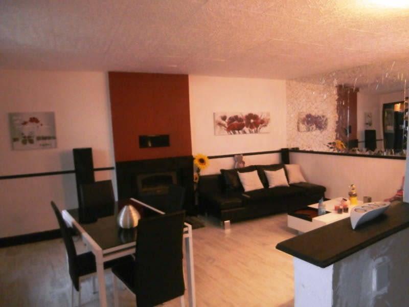 Vente maison / villa Secteur de mazamet 60000€ - Photo 2