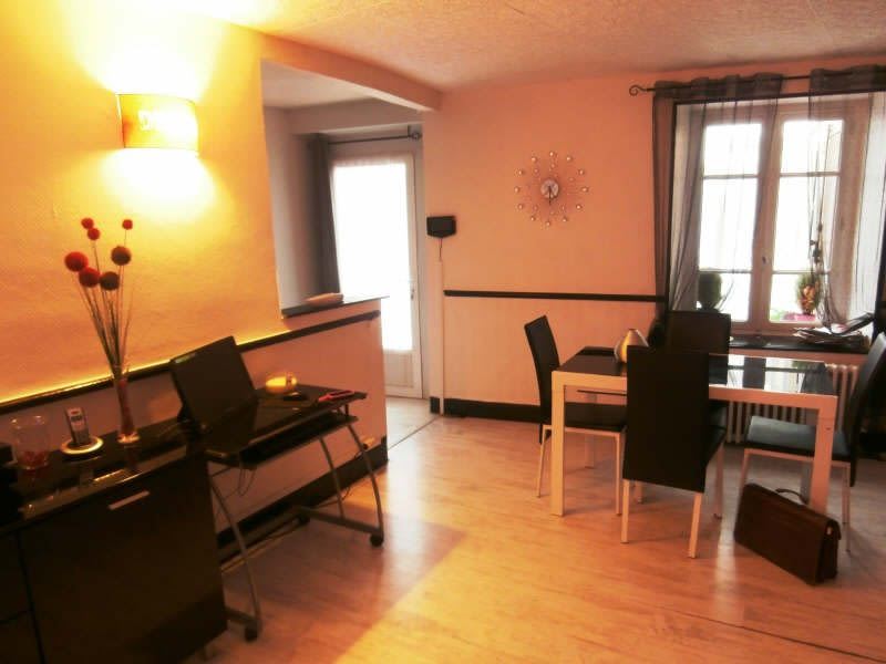 Vente maison / villa Secteur de mazamet 60000€ - Photo 4