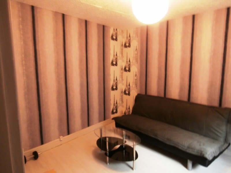 Sale house / villa Secteur de mazamet 60000€ - Picture 7