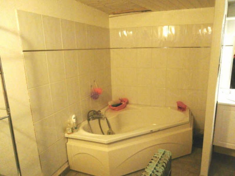 Sale house / villa Secteur de mazamet 60000€ - Picture 8