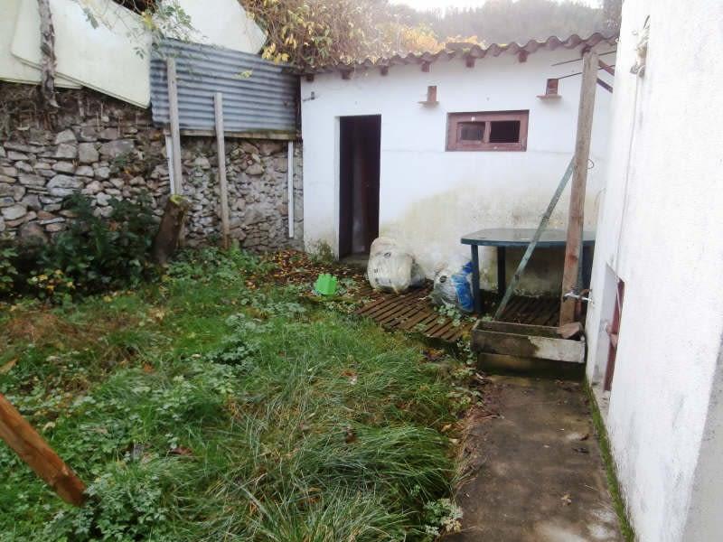 Sale house / villa Secteur de mazamet 60000€ - Picture 10
