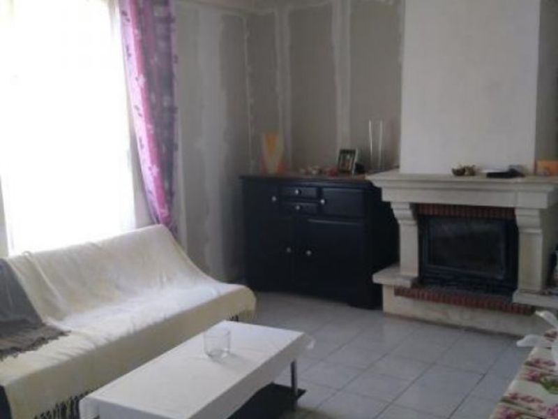 Sale house / villa Lacabarede 110 000€ - Picture 3
