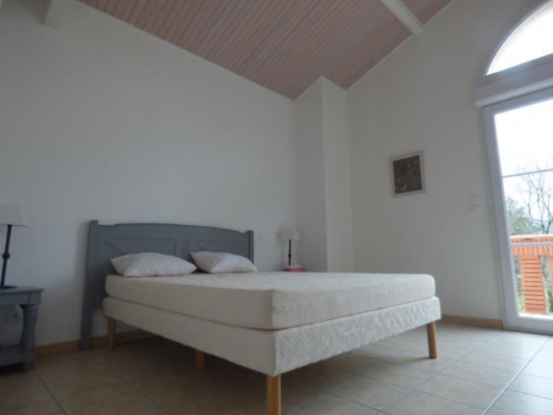 Vente maison / villa Pont de larn 199000€ - Photo 6