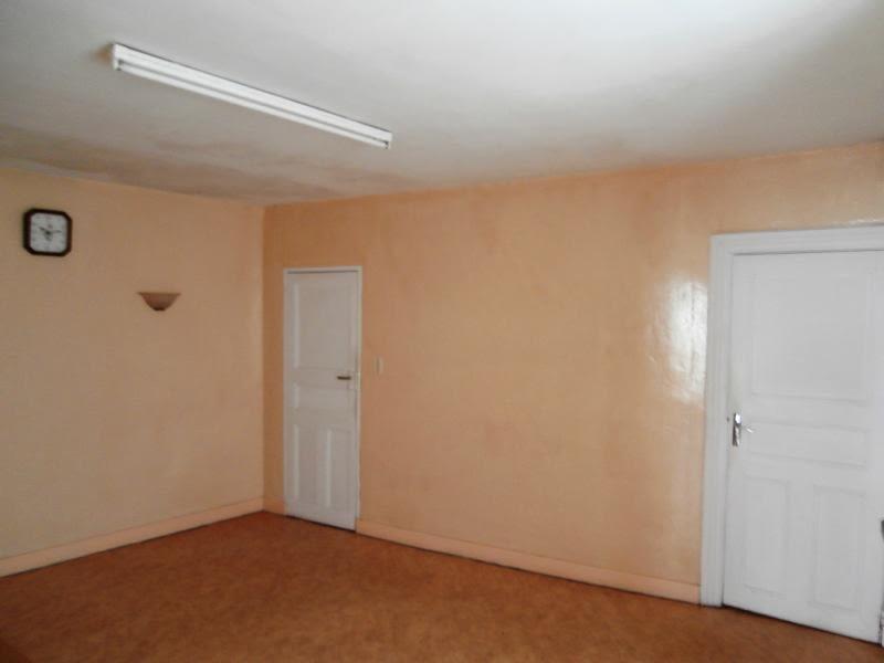 Vente maison / villa Labastide rouairoux 48000€ - Photo 3