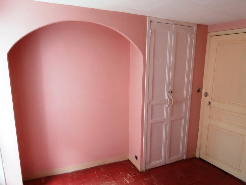 Vente maison / villa Labastide rouairoux 48000€ - Photo 6
