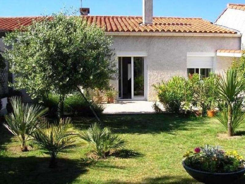 Sale house / villa Secteur de mazamet 157000€ - Picture 1