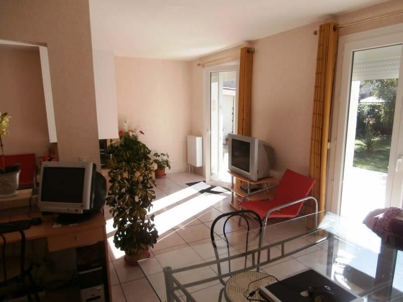 Sale house / villa Secteur de mazamet 157000€ - Picture 5