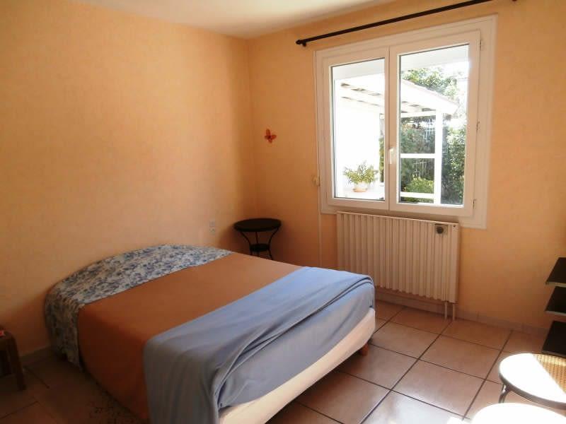 Sale house / villa Secteur de mazamet 157000€ - Picture 7