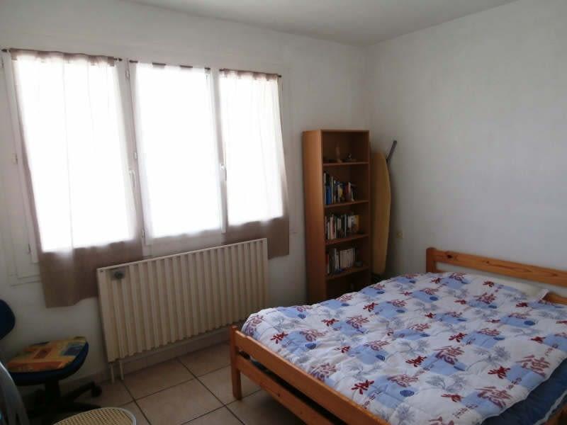 Sale house / villa Secteur de mazamet 157000€ - Picture 8