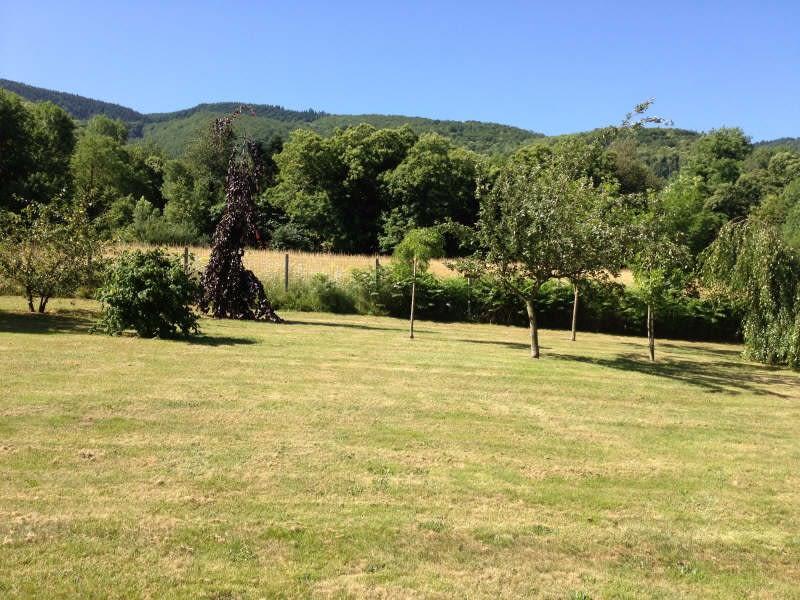 Sale house / villa Mazamet 315000€ - Picture 3