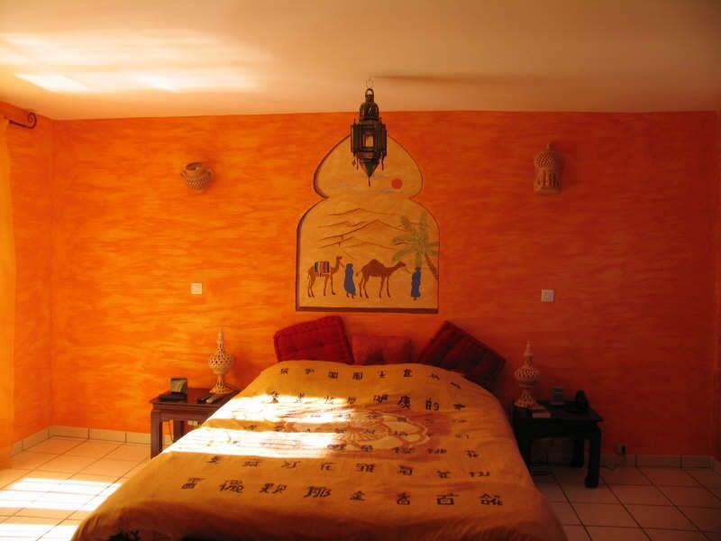 Sale house / villa Mazamet 315000€ - Picture 10
