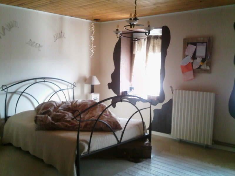 Sale house / villa Environs de mazamet 185000€ - Picture 8
