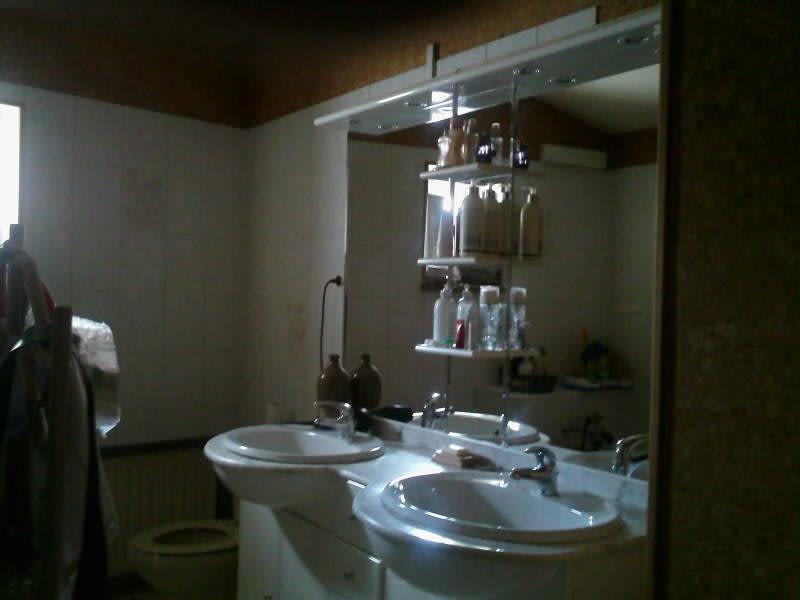 Sale house / villa Environs de mazamet 185000€ - Picture 9