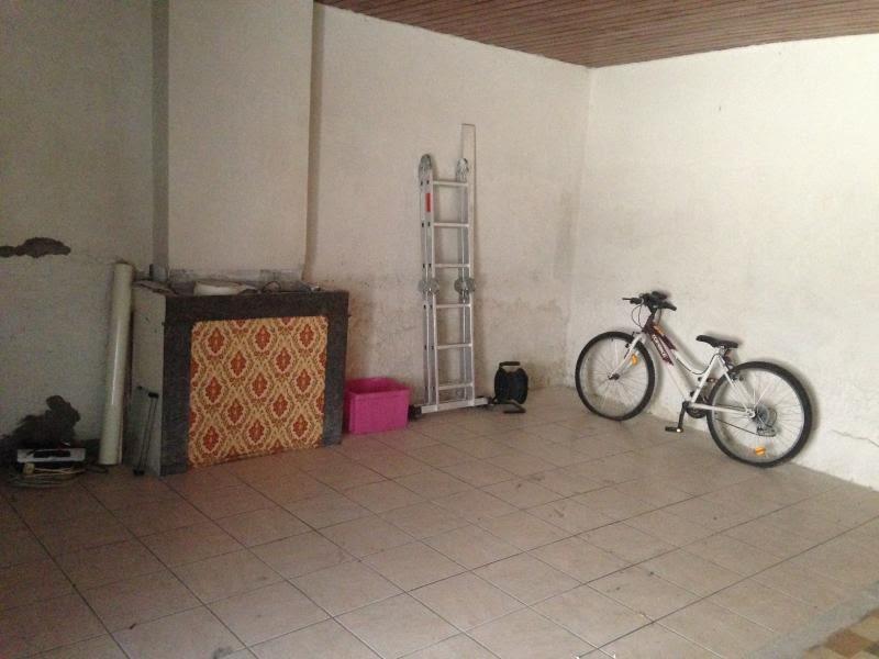 Sale house / villa Environs de st amans soult 34000€ - Picture 3
