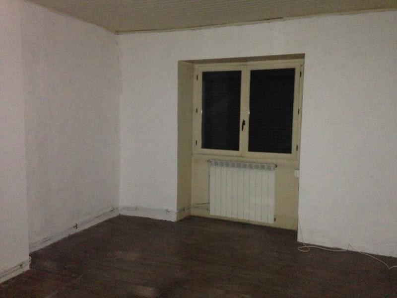 Sale house / villa Environs de st amans soult 34000€ - Picture 4