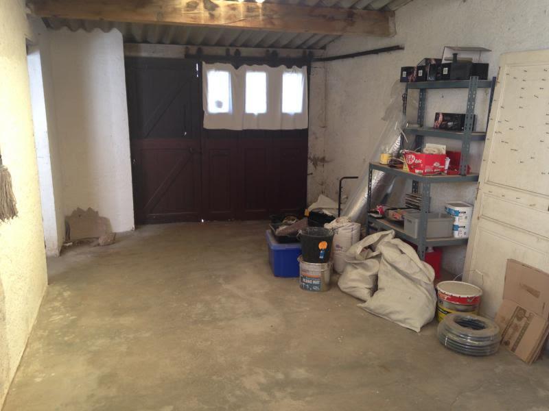 Sale house / villa Environs de st amans soult 34000€ - Picture 6