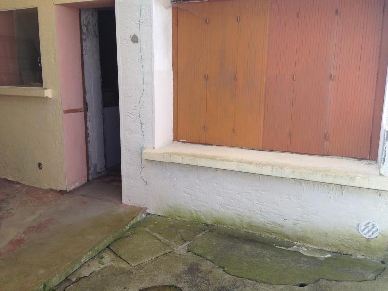 Sale house / villa Environs de st amans soult 34000€ - Picture 7