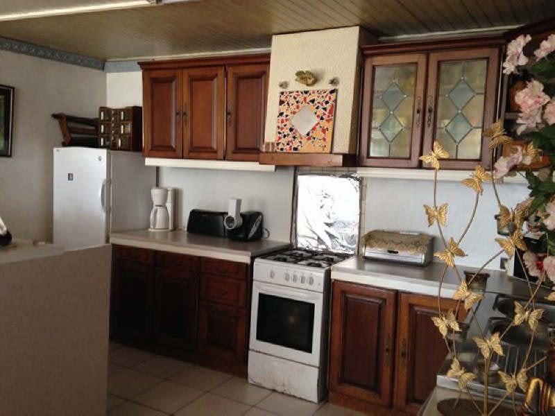 Vente maison / villa Environs de mazamet 145000€ - Photo 3