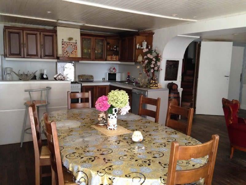 Vente maison / villa Environs de mazamet 145000€ - Photo 4