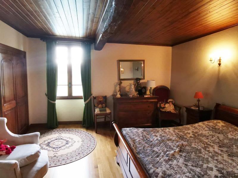 Sale house / villa Vielmur sur agout 305000€ - Picture 5