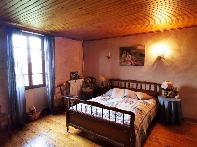 Sale house / villa Vielmur sur agout 305000€ - Picture 6