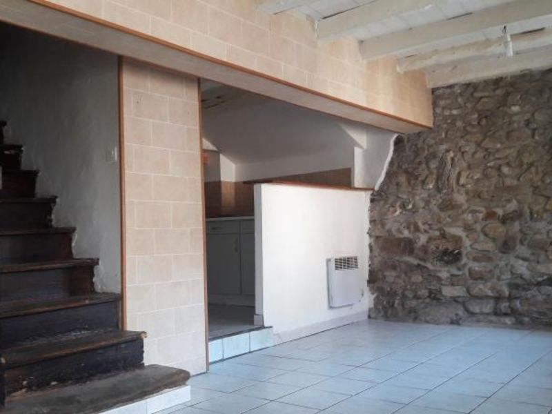 Sale house / villa Labruguiere 49 000€ - Picture 1