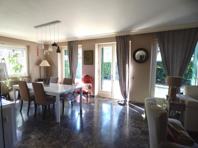 Sale house / villa Aussillon 240000€ - Picture 4