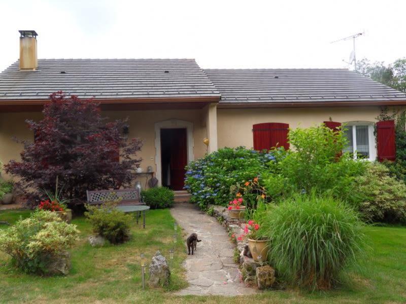 Sale house / villa Angles 209000€ - Picture 1