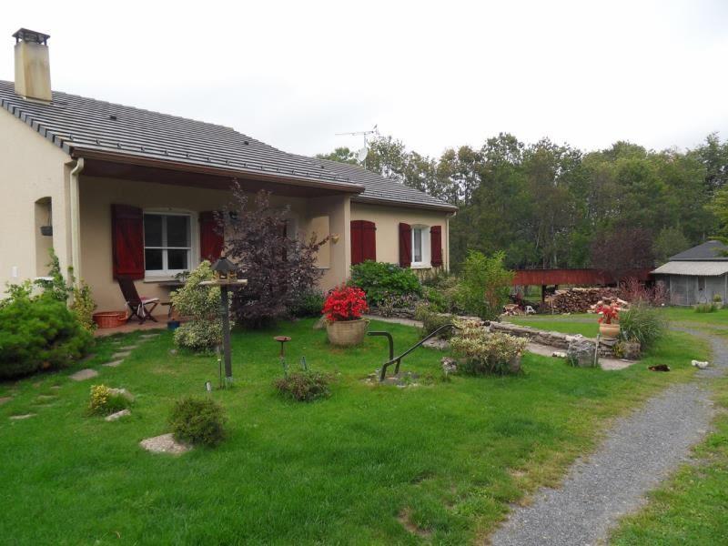 Sale house / villa Angles 209000€ - Picture 2