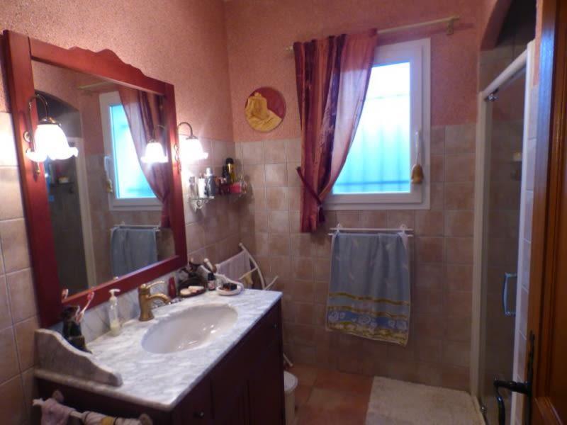 Sale house / villa Angles 209000€ - Picture 5
