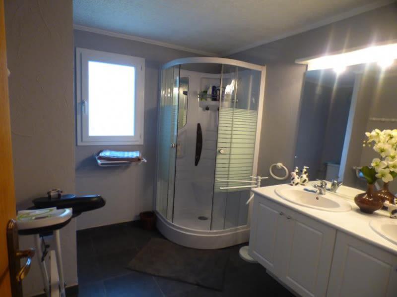 Sale house / villa Angles 209000€ - Picture 6